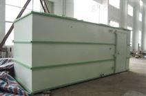 安徽芜湖mbr污水处理实验装置 污水设备厂