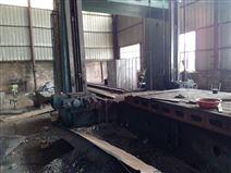 龙门刨床维修厂
