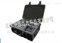 便携式水质测定仪氨氮、总磷)CH10-PWN-820E