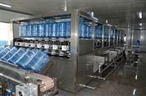 450桶/h灌装设备