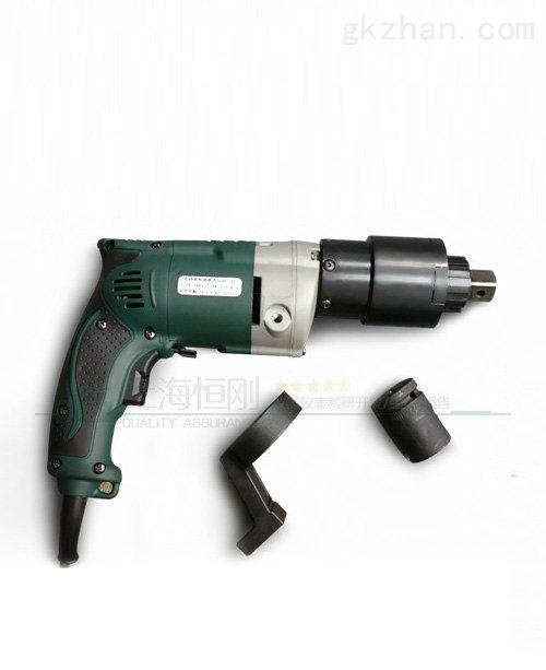 高铁电动螺栓扳手|高铁螺栓电动扳手厂家