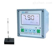 盛奥华PC-1000型在线酸度计