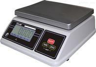 ZF-SW高品质高精度不锈钢储存防水电子桌秤