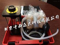培养箱二氧化碳浓度检测仪 型号:M286968