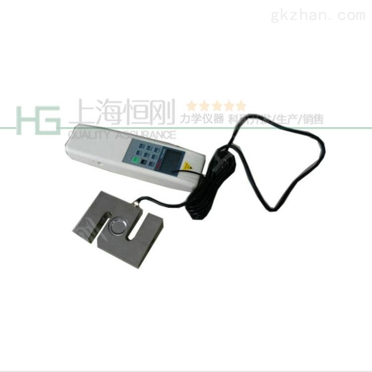 50Kn-150Kn智能测力仪产厂家