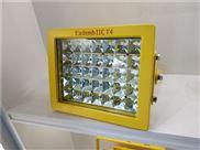 水泥厂BFD6182防爆灯 LED防爆应急灯