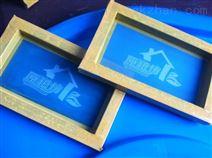 沈阳丝网版移印钢板烫金版加工制作厂