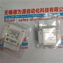 Honeywell气体探测器MST 9602-0201原装