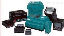 原装特价P+F温湿度传感器V1-W-N-5M-PUR