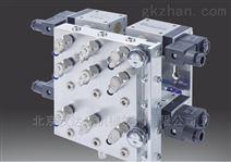 MENZEL电磁阀/MENZEL压力控制阀/压力表