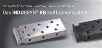 德国menzel润滑阀/原厂直采,质量可靠!