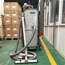 SH3000 3KW脉冲工业吸尘器