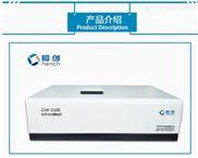 CHF-1100-红外分光测油仪