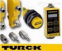 应用方式;TURCK/图尔克智能控制继电器