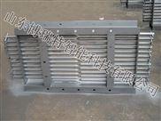 棒条阀 闸板阀 电动、气动、手动插板阀 品质保证 山东博瑞特