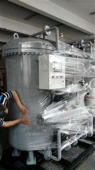压缩空气制氧机