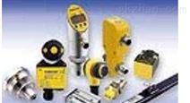 产品资料TURCK/图尔克微型位移传感器