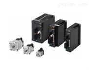欧姆龙OMRON伺服电机R88D-KT20H中文资料