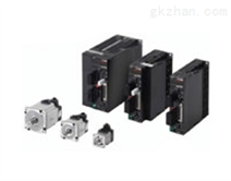 歐姆龍OMRON伺服電機R88D-KT20H中文資料