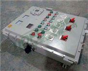 BQXR-防爆软起动器