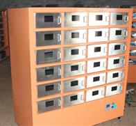 TR717土壤样品干燥箱
