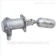 BESTA气动型浮球液位开关P/M-01-041