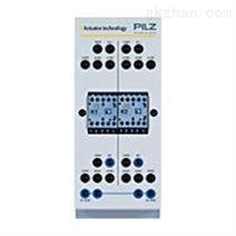 德国pilz 1S000009控制面板执行器接触器