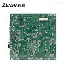 3 i5 i7 I7-6500U双网口6COM口触摸一体机
