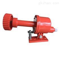 皮带打滑检测器QDH-II  220V 2m/s