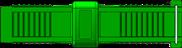 线缆温度智能传感器