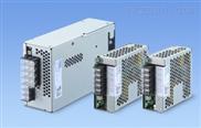 600W开关电源PJA600F-24-C PJA600F-12-V PJA600F-48-G PJA600F-15-R
