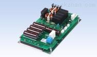 SNDPF1000 AC-DC高压输出电源模块