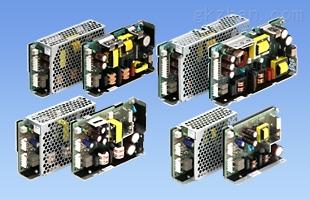 30W PFC开关电源PMA30F-24-N PMA30F-12-T