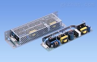 AC220V开关电源PMA15F-24-N PMA15F-12-J1