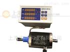 测试装置三相电机转速扭力测试装置2-20N.m