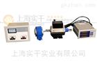 SGDN电机动态扭力测试仪