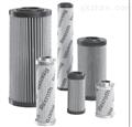 1.0200 H10XL-A00-0-V价格货期BOSCH-REXROTH滤芯R901135883