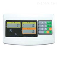 XK3150(P)电子台秤用的电子计价打印仪表厂家直销