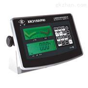 电子秤用的不锈钢防水检验电子称重仪表