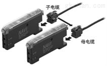 报价快SUNX微型激光位移传感器MS-HG-01
