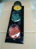 广州三相电源指示灯ABC-3