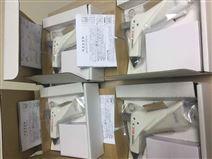 日本SSD离子风枪AGZIII-PA现货