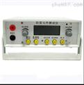 MOV压敏电阻测试仪防雷检测仪器设备套装