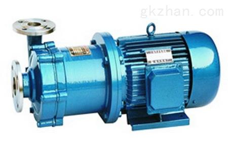CQB40-25-105磁力驱动泵