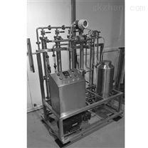 膜实验设备