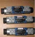 STANDARDKESSEL 电导率仪用电极 工控产品