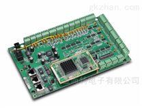 东莞物联网电子控制板PCBA贴片加工