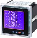 山东PD194系列直流电流电压组合表高仿仪表厂家大品牌