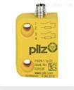 皮尔兹PILZ磁性安全开关操作说明