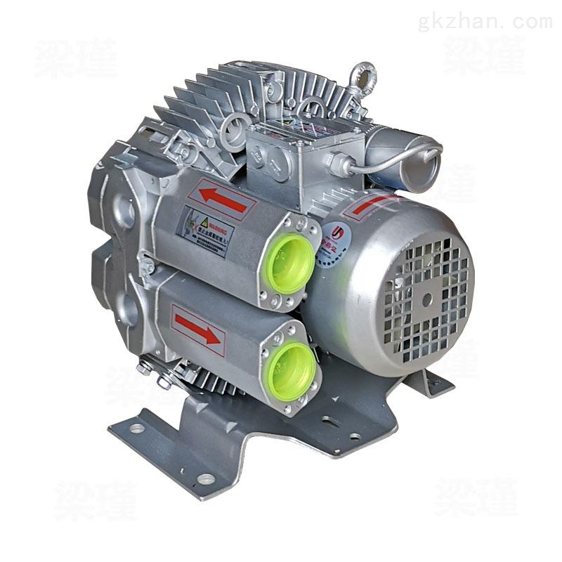 单相旋涡式气泵-单相220V漩涡式气泵现货批发